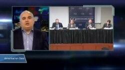 'Rusya Bir NATO Üyesiyle Yeni Gerginlik İstemez'