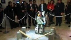 Davos: Rekordno dubok jaz između bogatih i siromašnih