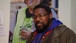 Од бездомник до режисер
