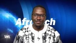 Afrotech avec Arzouma: l'écosystème tech comorien