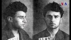 """Eynulla Fətullayev: """"Repressiya qurbanlarına abidə ucaldılmalıdır"""""""