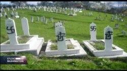 BiH: Svakodnevni napadi iz mržnje