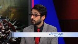 مرور اخبار انتخابات در ۶۰ ثانیه
