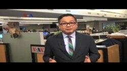 Jokowi Akhiri Lawatan di AS