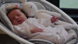 Kematian saat Bayi, Kehamilan Ektopik Meningkat Selama Pandemi