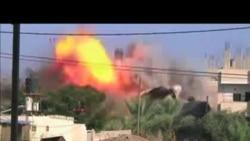 Izraelsko-palestinski sukob: Nove žrtve i nova razaranja