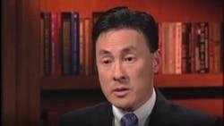 "[VOA 심층인터뷰] 마크 김 의원 ""미국 아시아계 정치력 신장"""