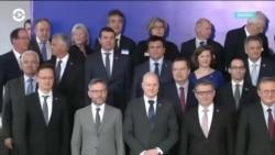 Как завершится конфронтация России с Советом Европы