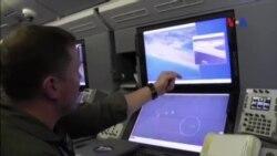 Trung Quốc ra cảnh báo với máy bay của Mỹ ở biển Đông