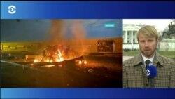 Генпрокурор США: Удар по Сулеймани был «законным актом самозащиты»