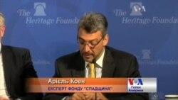 Федералізація зробить Україну недієздатною - експерт