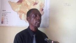 MDC Says No Reason to Commemorate World Radio Day