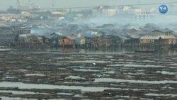 Çevre Kirliliği Can Almasına Rağmen İhmal Ediliyor