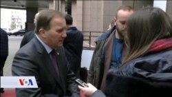 Protjerivanje ruskih diplomata najavilo i 14 evropskih zemalja