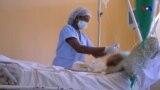 TASKAR VOA: Jihohi Da Dama A Najeriya Suna Ci Gaba Da Daukan Matakai Na Yaki da Cutar Coronavirus