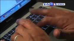 Manchetes Africanas 12 Junho 2015