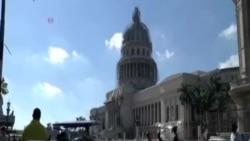 Бизнис со Куба