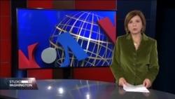 Američki mediji u Rusiji registrovani kao strani agenti