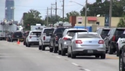 Investigación de tiroteo en Orlando puede durar años