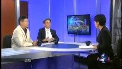 VOA卫视(2014年9月6日 第二小时节目:焦点对话(重播))