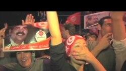 Tunisdə siyasi qarşıdurma şiddətlənir