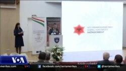 Kosovë, konferencë shkencore ndërkombëtare kushtuar Skënderbeut
