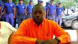 Ayiti: Yon Gwoup Militè nan Lame Demobilize a Voye yon Mesaj Bay Minis Defans la