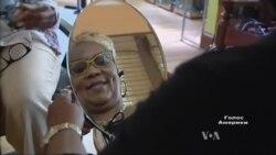 """""""Ґік шик"""": У США популярні окуляри у стилі """"заучок"""""""