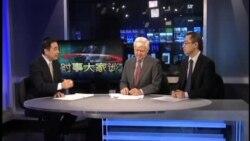 时事大家谈: 中国经济数据为何被质疑?
