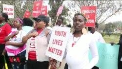 Mazishi ya Sharo Otieno kufanyika wakatia uchunguzi ukiendelea.