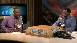Live Talk - Political Violence Resurfaces in Zimbabwe