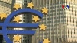 Avrupa Birliği'ndeki En Yüksek İşsizlik Oranı İspanya'da