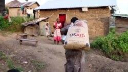 新冠大流行可能引發飢荒 國際組織呼籲美國果斷行動