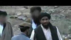2012-09-11 美國之音視頻新聞: 基地組織證實第二號人物被殺