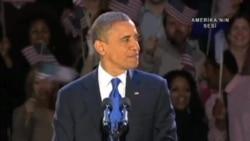 Obama ABD Seçim Sisteminde Reform İstiyor