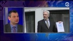 Wikileaks опубликовала предположительно «материалы ЦРУ»