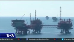 Shqetësim për kërkimet e naftës në Ulqin