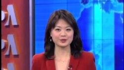 VOA卫视(2013年12月31日 第一小时节目)