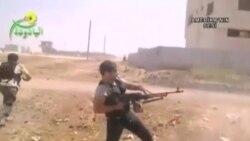 Suriye Uluslararası Gündemde Önemini Koruyor