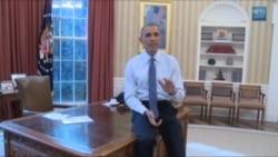 Obama análisis congreso