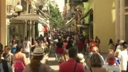 援引委內瑞拉危機 美國對古巴施加更大壓力
