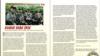 Colombia: critican pedido de disidencia de las FARC para que Duque renuncie