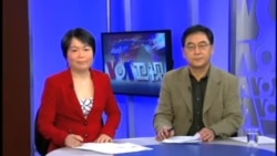 美国五大报头条新闻头条新闻 (2013年12月31日)