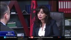 Tiranë: Debati mbi pronat dhe kompensimet