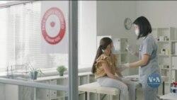 «Модерна» оголосила про початок випробувань своєї вакцини від коронавірусу на дітях: як це відбуватиметься? Відео