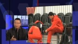 焦点对话:(二)刘翔摔跤为何成为举国之痛?