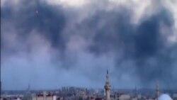 Syria Islamic State