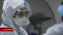 Y tá Philippines: Chớ trao đổi chúng tôi để lấy vaccine