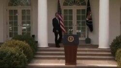 Обама высоко оценил соглашение с Ираном