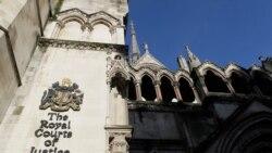 Dívidas ocultas: Poderá ser difícil submeter Filipe Nyusi a julgamento na Inglaterra, consideram juristas